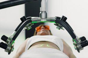 Zerona Green, ERCHONIA, Zerona laser, зерона лазер, Zerona купить, лечение целлюлита.